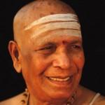 Patthabi Jois